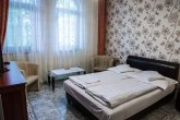 Főépület - 1.emelet - 103-as szoba  Főépület - 1.emelet - 103-as szoba