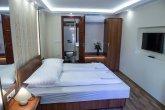 Udvari épület - F3-es szoba